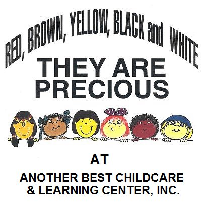 Another Best Childcare & Learning Center, Inc. (Everett)