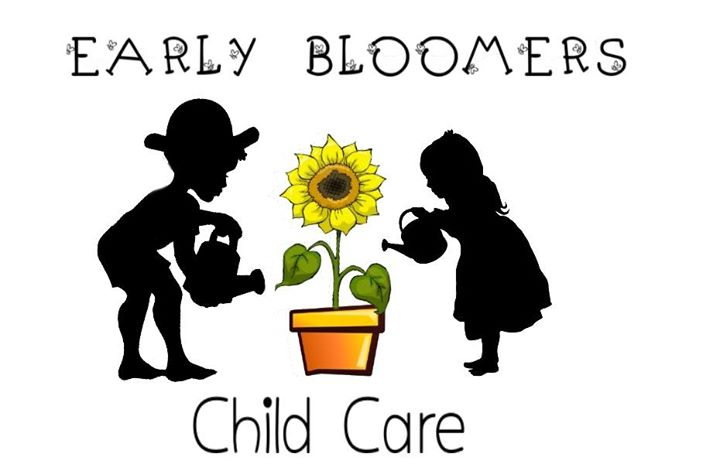 Early Bloomers Child Care Marysville