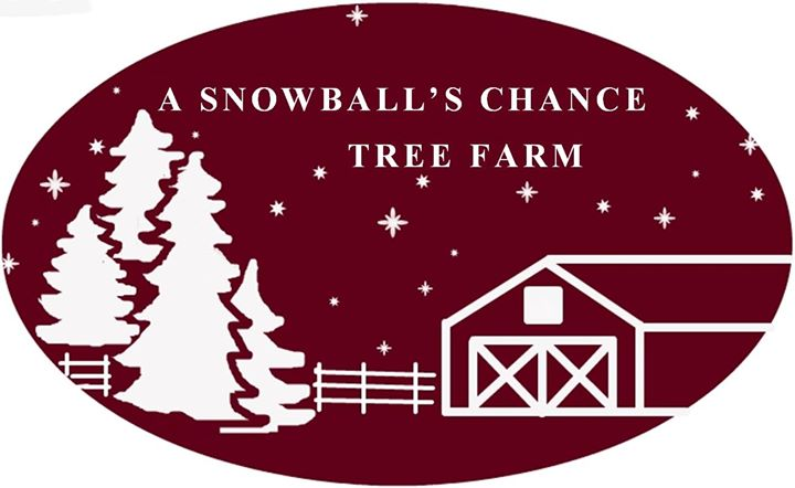 A Snowball's Chance Tree Farm, LLC