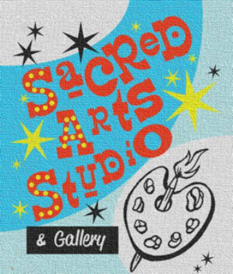 Sacred Arts Studio