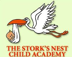 The Stork's Nest Child Academy