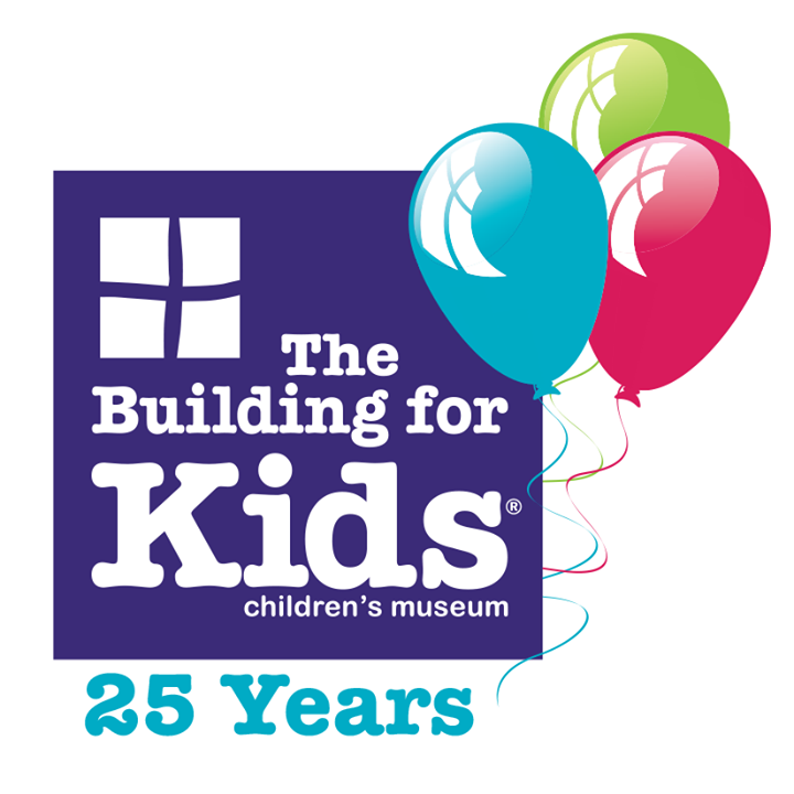The Building for Kids Children's Museum