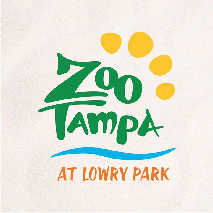 ZooTampa at Lowry Park