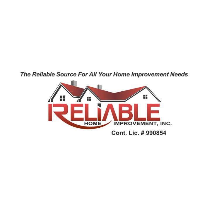 Reliable Home Improvement INC: House Projects