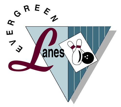 Evergreen Lanes