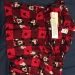 NEW- Mickey Mouse pajamas