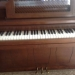 Winter & Co. vintage small piano in Holmdel
