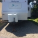 28' Keystone Sprindale travel trailer