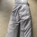 Girls' LL Bean Size 8 Snowpants