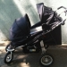 Twinster Duo Stroller
